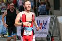 Triathlon4454.jpg