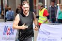 Triathlon4457.jpg