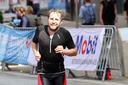 Triathlon4459.jpg