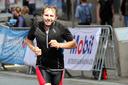 Triathlon4460.jpg