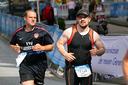Triathlon4467.jpg