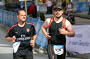 Triathlon4468.jpg
