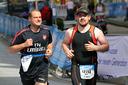 Triathlon4469.jpg