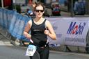 Triathlon4470.jpg