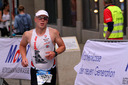 Triathlon4477.jpg
