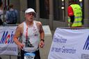 Triathlon4478.jpg