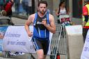 Triathlon4480.jpg