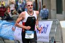 Triathlon4482.jpg