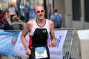 Triathlon4483.jpg