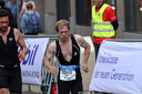 Triathlon4487.jpg
