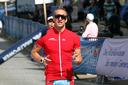 Triathlon4493.jpg