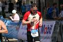 Triathlon4501.jpg