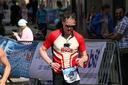 Triathlon4502.jpg