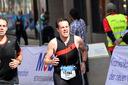 Triathlon4505.jpg