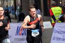 Triathlon4506.jpg