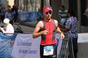 Triathlon4513.jpg