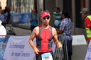 Triathlon4514.jpg
