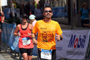 Triathlon4516.jpg