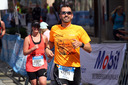Triathlon4517.jpg
