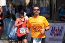 Triathlon4518.jpg