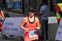 Triathlon4519.jpg