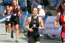 Triathlon4521.jpg