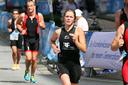Triathlon4522.jpg