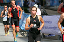 Triathlon4524.jpg
