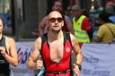 Triathlon4526.jpg