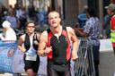 Triathlon4529.jpg