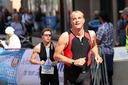 Triathlon4531.jpg