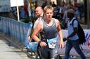 Triathlon4532.jpg