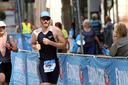 Triathlon4534.jpg