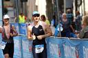 Triathlon4535.jpg