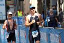 Triathlon4536.jpg