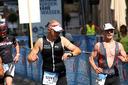 Triathlon4538.jpg