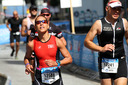 Triathlon4540.jpg