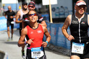 Triathlon4541.jpg