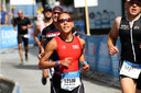 Triathlon4542.jpg