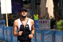 Triathlon4543.jpg
