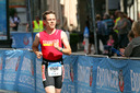 Triathlon4545.jpg