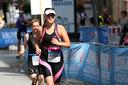Triathlon4548.jpg