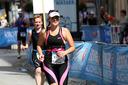 Triathlon4549.jpg