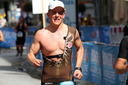Triathlon4554.jpg