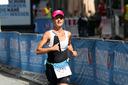 Triathlon4556.jpg