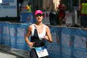 Triathlon4557.jpg