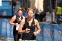 Triathlon4560.jpg