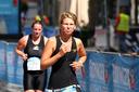 Triathlon4561.jpg