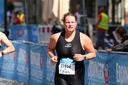 Triathlon4563.jpg