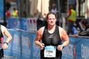 Triathlon4564.jpg